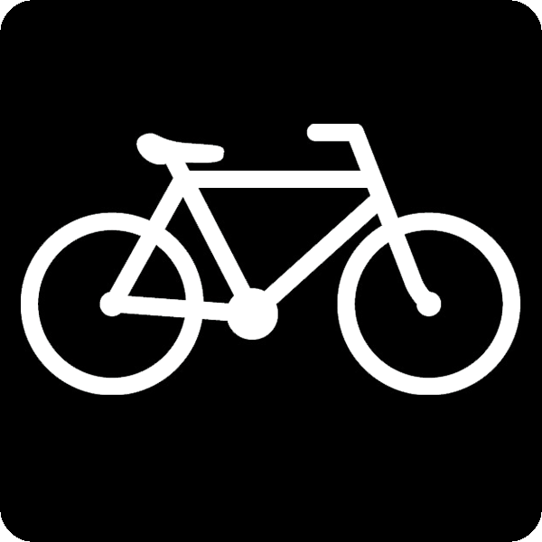 bicycle-yes